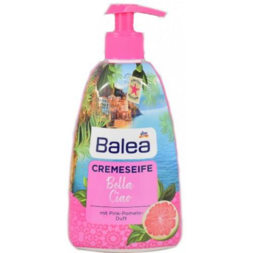 BALEA Mydło w płynie Bella Ciao Pomelo 500ml
