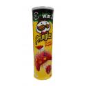 PRINGLES chipsy o smaku CLASSIC PAPRIKA 200g