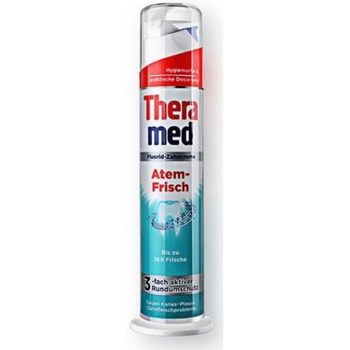 THERAMED AtemFrisch 100 ml