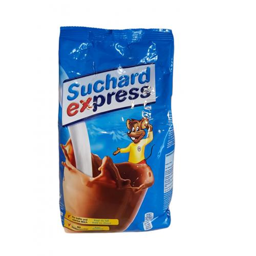 SUCHARD Express Kakao 1 kg