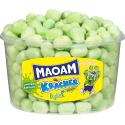 MAOAM KRACHER Apfel - rozpuszczalne gumy do żucia 1104g 232szt