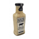 MADE FOR MEAT sos czosnkowy 235 ml