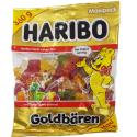 Żelki HARIBO MAXIPACK Goldbaren 360g