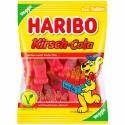 Żelki HARIBO Kirsch-Cola 200g VEGAN