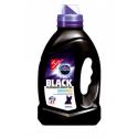 G&G żel do prania czarnych ubrań 1,5l 37 prań