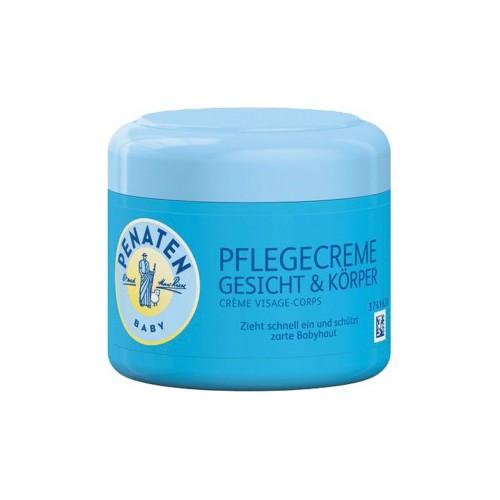 PENATEN Cream Face and Body 100ml