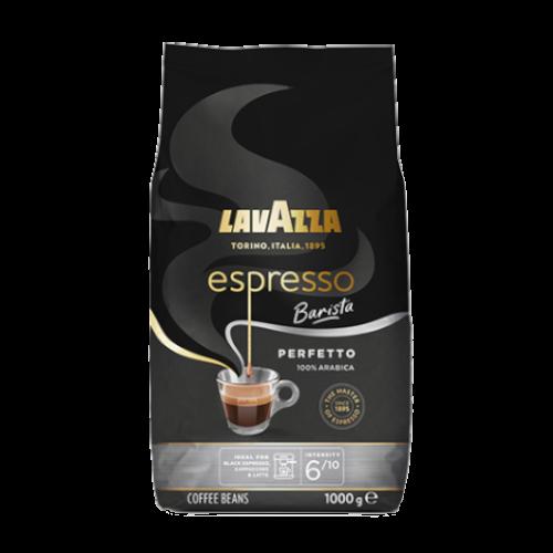 LAVAZZA Espresso Barista 1kg kawa ziarnista
