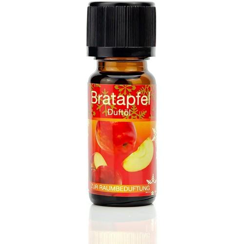 ELINA Bratapfel duftol olejek zapachowy 10 ml DE