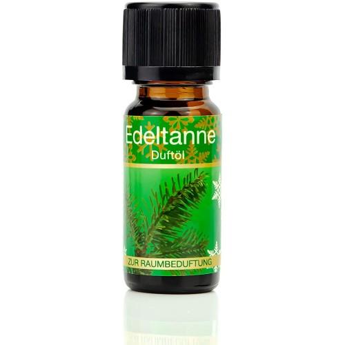 ELINA Edeltanne duftol olejek zapachowy 10 ml DE