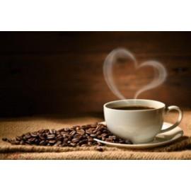 Kawa, herbata, napoje